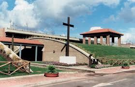 Impresa Funebre Cimitero Laurentino