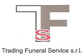 logo onoranze funebri milano